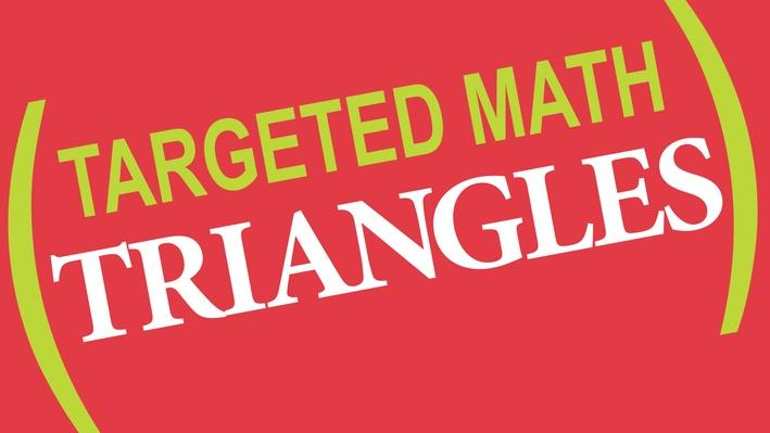 Targeted Math | Triangles