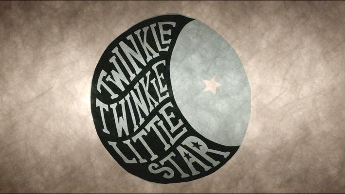 Twinkle Twinkle Little Star | Everyday Learning