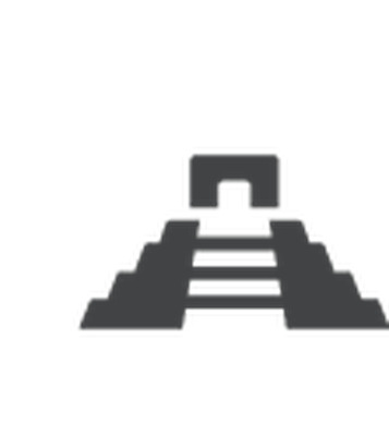 Landmark Icons - Acme Series | Clipart