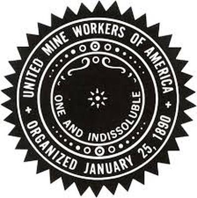 January 23 | UMWA