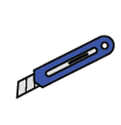 Set of Construction Tools Design Elements -16 | Clipart