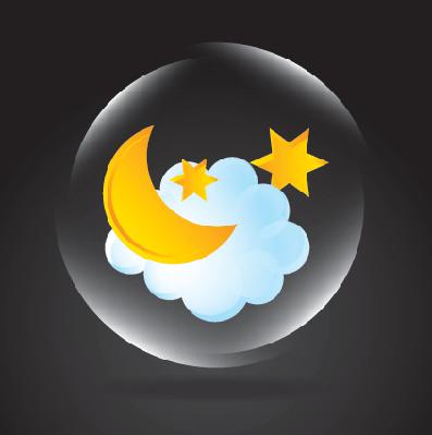 Weather Design | Clipart