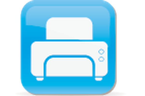 Internet Interface Icons - 3 | Clipart