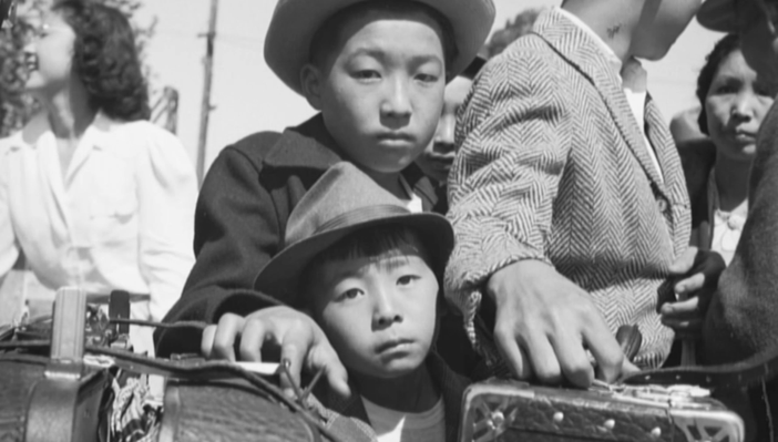 Remembering Japanese Internment, 75 Years Later | PBS NewsHour