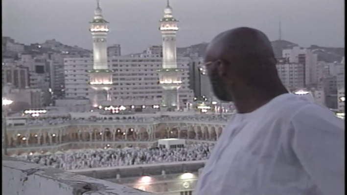 Hajj - Part II