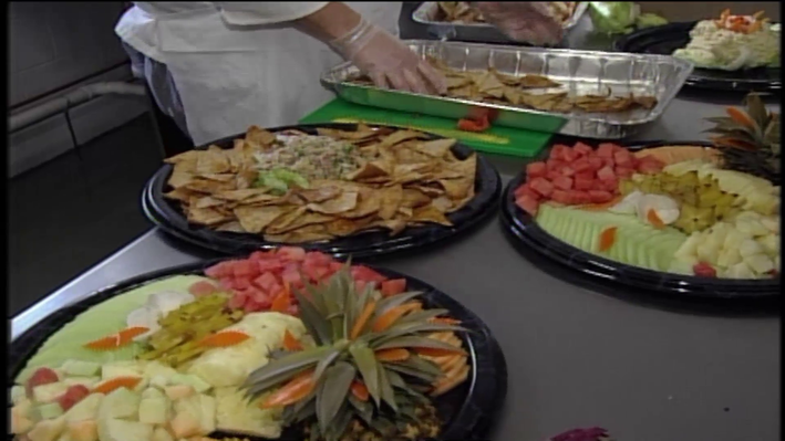Halal - Kosher Dining at Dartmouth
