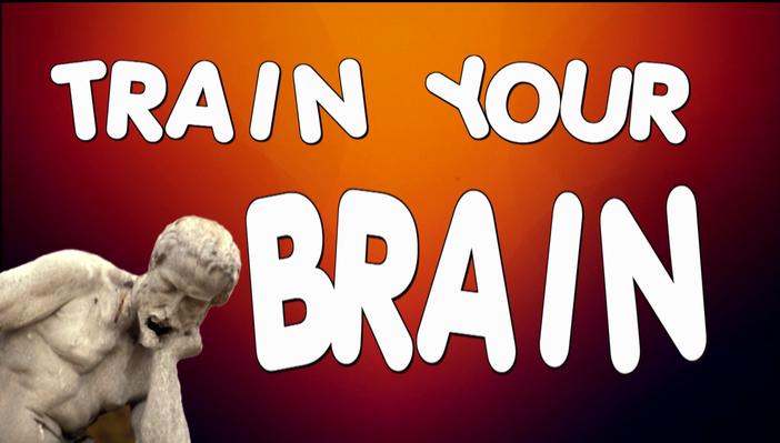 West Virginia: Train Your Brain | Morgantown Founder