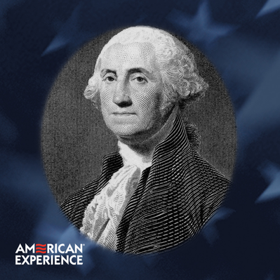 The Presidents - Biography: 1. George Washington