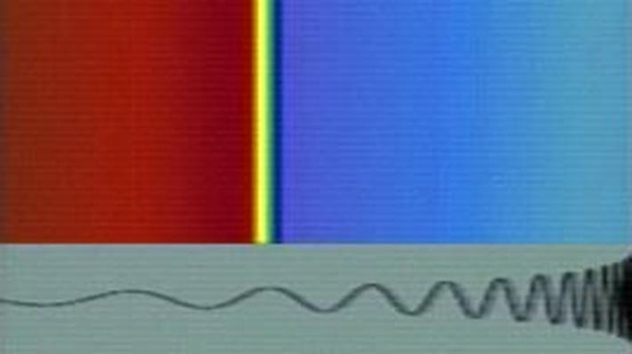 The Electromagnetic Spectrum: NASA