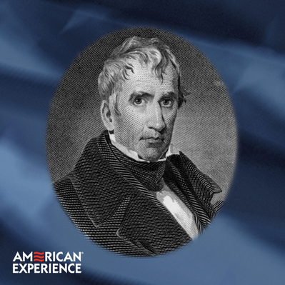 The Presidents - Biography: 9. William Henry Harrison