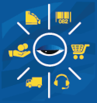 Consumer Watch | Clipart