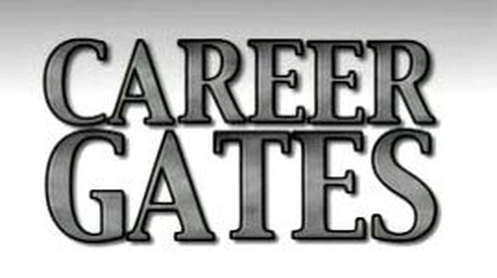Career Gates: Leadership