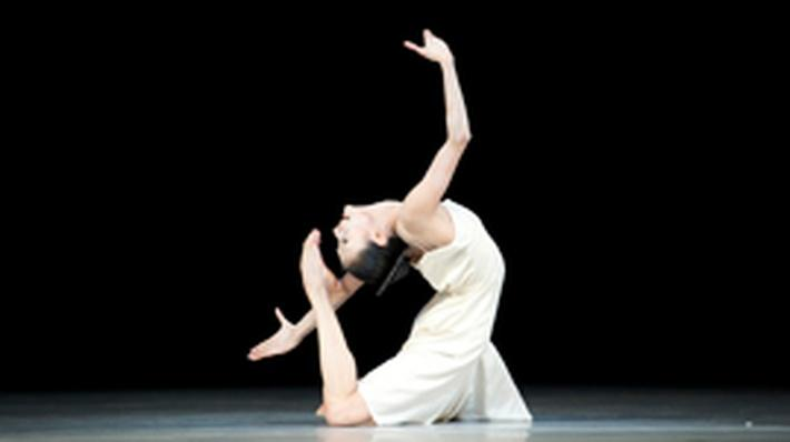 Little Mermaid Ballet Images