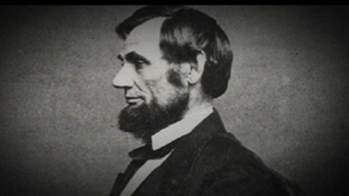 Lincoln's Early Views