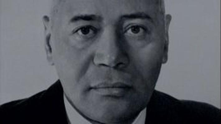 Charles Hamilton Houston and His Legal Challenge Against Jim Crow