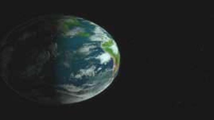 Nature | Earth Navigators: Planetary Moves