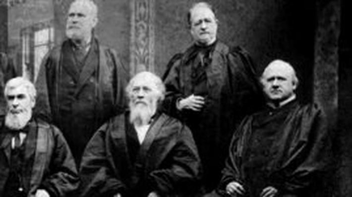 The Fourteenth Amendment - Part II