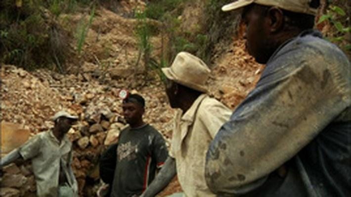 Cauca's Most Valuable Resources