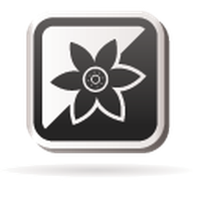 Photography and Camera Function Icons - 4 | Clipart