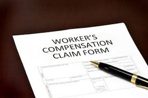 February 21 | Workers' Compensation