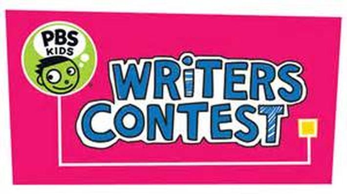 Writers Contest l 4th and 5th Grade Resources