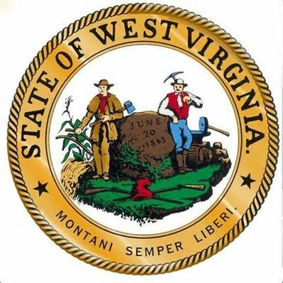 This Week in WV History March 6 | Joseph H. Diss Debar