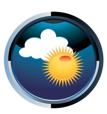 Weather Icons | Clipart