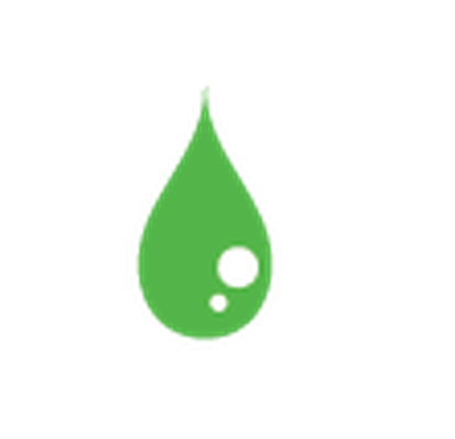 Conservation - Drop of Water | Clipart