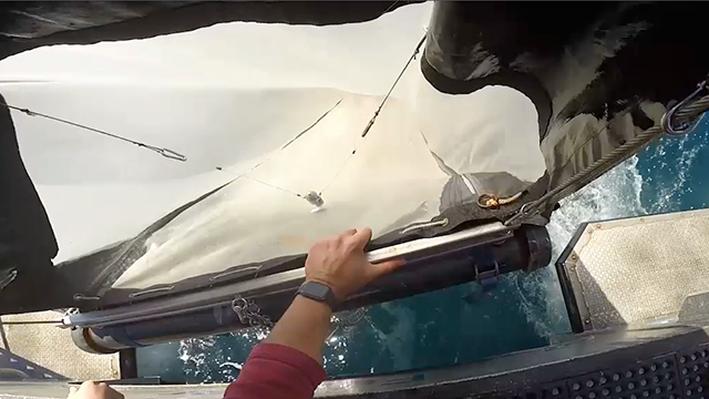 The Tucker Trawl | NOAA