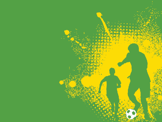 Sport Background | Clipart