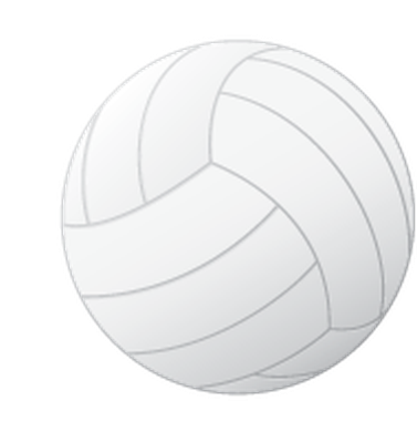 Sports Balls | Clipart