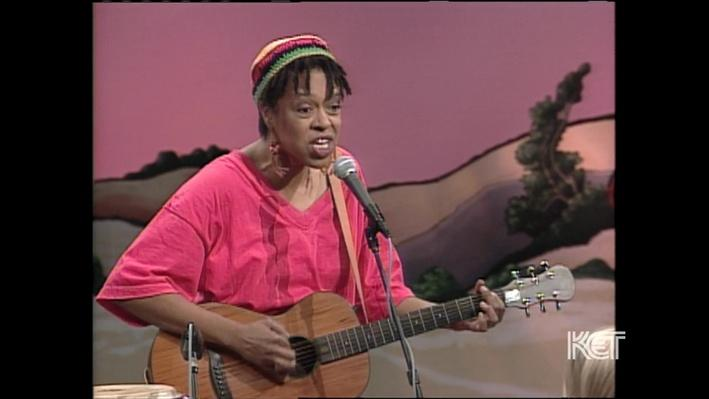 Zudio | African/African-American Culture