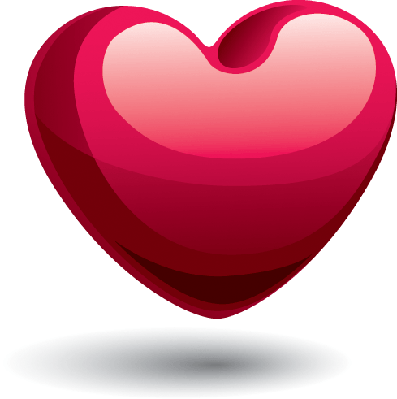 Heart | Clipart