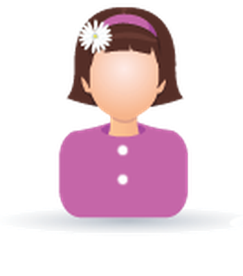 All Ages People Icon | Clipart