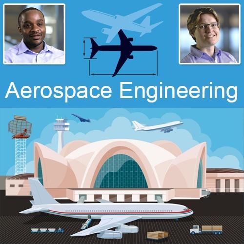 100 Years of Passenger Air Travel | PBS LearningMedia