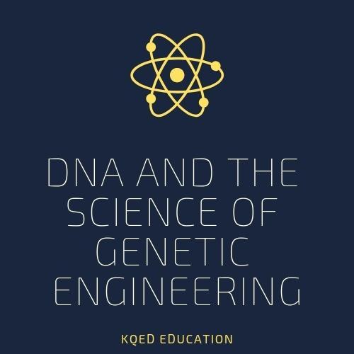 Genetics And Heredity PBS LearningMedia