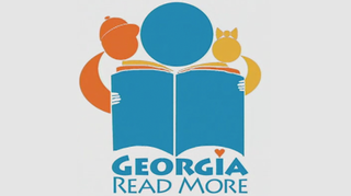 Georgia Read More