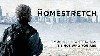 The Homestretch | Youth Action Collection
