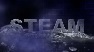 WV STEAM