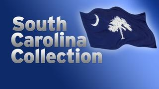 South Carolina Collection