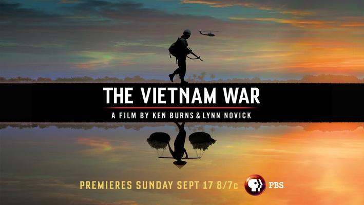 a discussion of the events of the vietnam war The a to z of the vietnam war this is a revised and updated edition of my historical dictionary of the vietnam war in my discussion of the cooper.