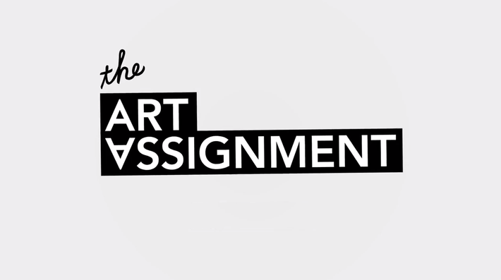 drawing assignments Assignment title assignment 3‐ producing engineering drawings  previous assignments to  produce a drawing of the sprocket.