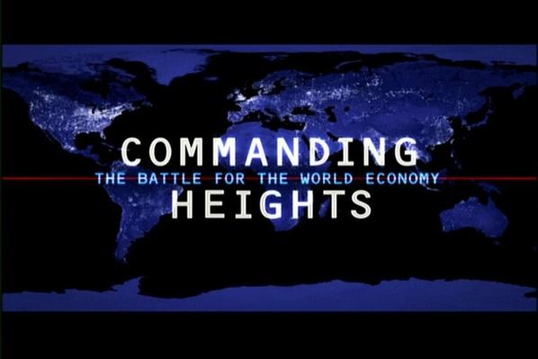 commanding heights Synonyms for commanding at thesauruscom with free online thesaurus, antonyms, and definitions find descriptive alternatives for commanding.