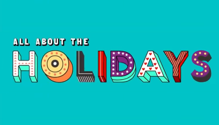 holidays holidays classroom resources pbs learningmedia