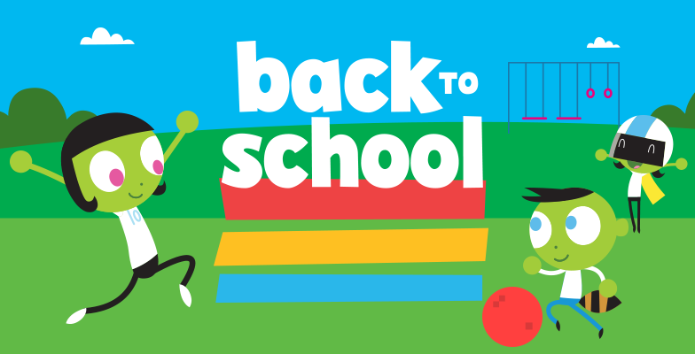 PBS LearningMedia   Teaching Resources For Students And Teachers
