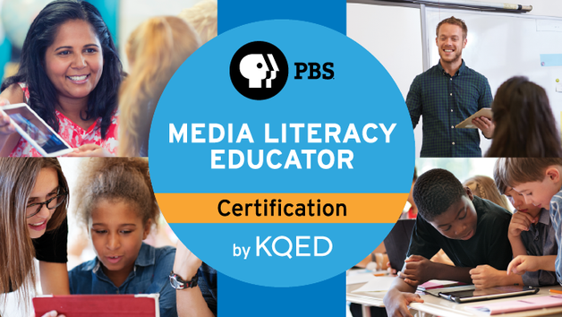Have You Mastered Media Literacy?