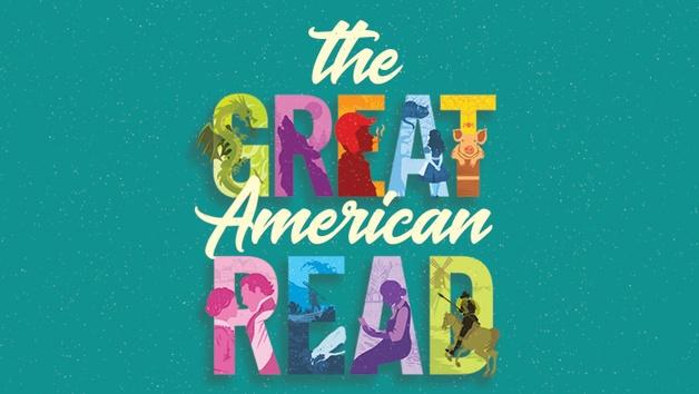 The Great American Read: Educational Resources