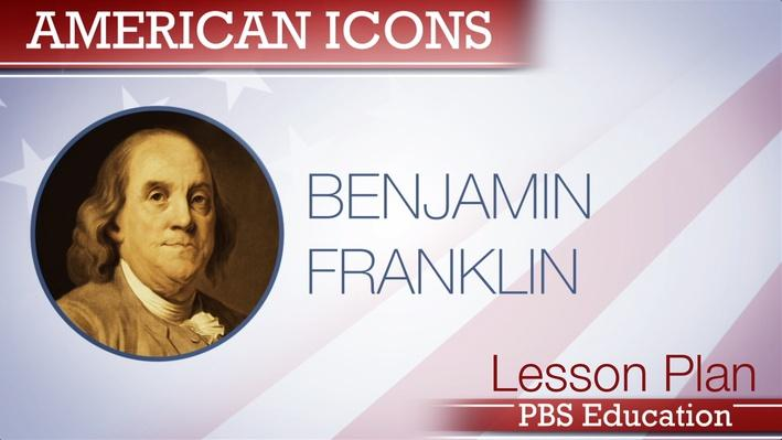 Benjamin Franklin | Writer, Inventor, and Founding Father