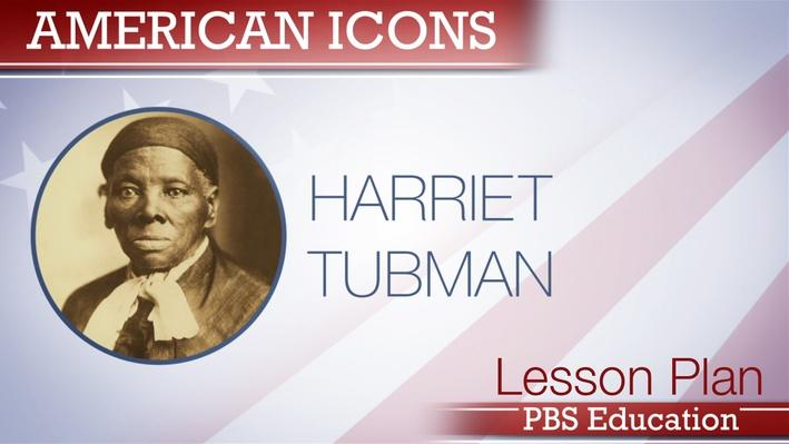 Harriet Tubman | Abolition Activist