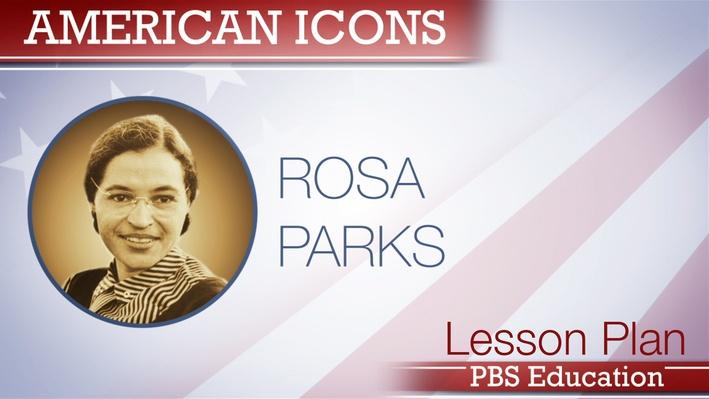 Rosa Parks | Civil Rights Activist